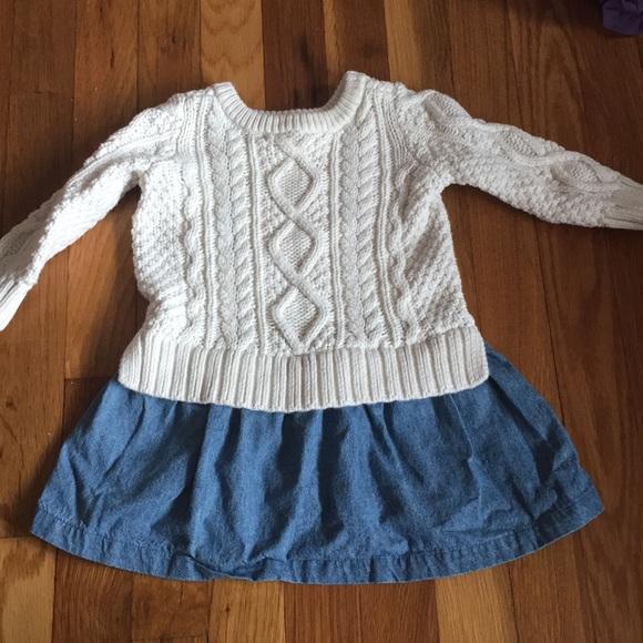 9a3ad1402cfd GAP Dresses